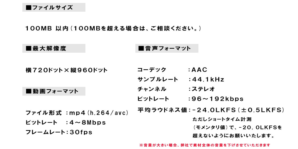 ac030fd1f1bd10d5f520ca2fdffde8e9